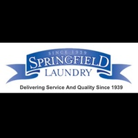 Springfield Laundry Inc