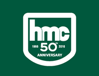HMC Service