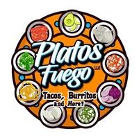 Platos Fuego LLC