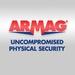 Armag Corporation