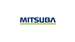American Mitsuba Corporation