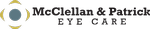 McClellan & Patrick Eye Care