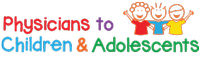 Physicians to Children