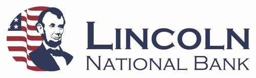 Gallery Image Lincoln%20National%20Bank.jpg