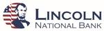 Lincoln National Bank