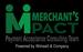 Merchant's PACT