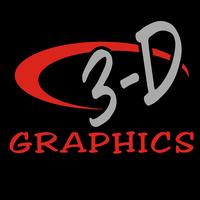 3_D Graphics