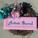 Artists Barrel, LLC