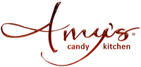 Amy's Candy Kitchen