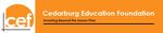 Cedarburg Education Foundation, Inc.