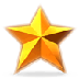 Gallery Image gold_star_sh-icon.png