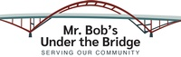 Mr. Bob's Under the Bridge