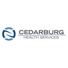 Cedarburg Health Services