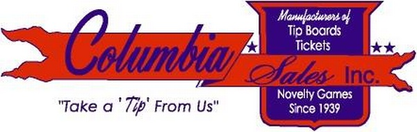 Columbia Sales, Inc.