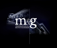 M&G Architects & Engineers, Inc.