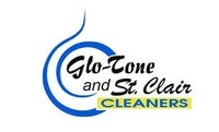 Glo Tone Cleaners