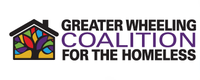 Greater Whg Coalition for the Homeless