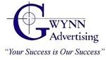Gwynn Advertising