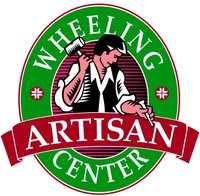 Wheeling Artisan Center Shop