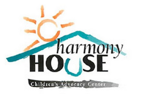 Harmony House ~ Children Advocacy Center