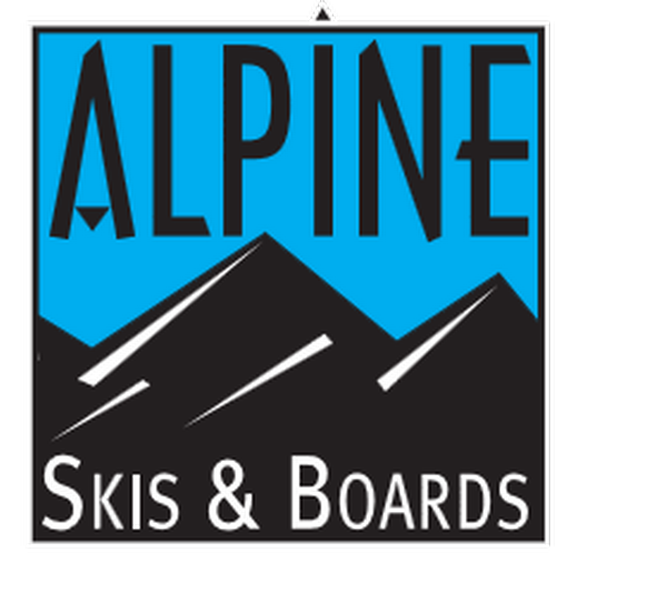 Alpine Skis & Board LLC