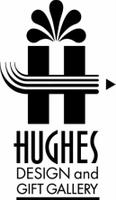 Hughes Design & Gift Gallery