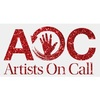Artists on Call, Inc.