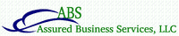 Assured Business Services, LLC