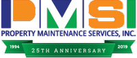 Property Maintenance Services, Inc.