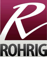 Rohrig Heavy Equipment Maintenance