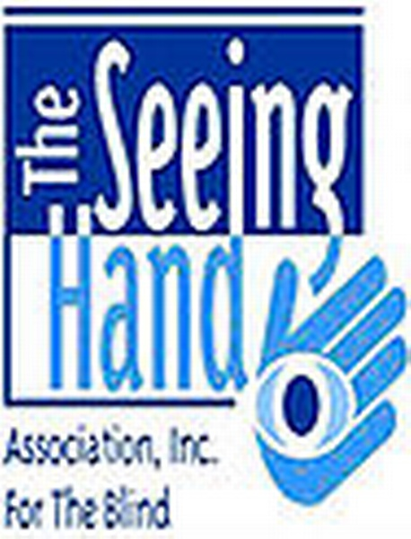 Seeing Hand Association (The), Inc.