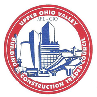 Upper Ohio Valley Building Trades Council, The (OVBTC)