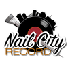Nail City Record