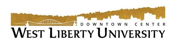 West Liberty University Foundation