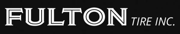 Fulton Tire, Inc.