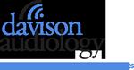 Davison Audiology