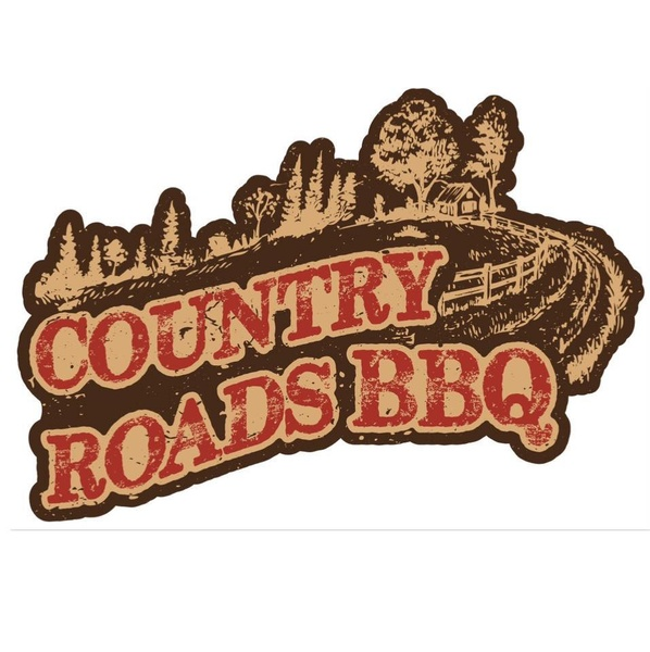 Country Roads BBQ