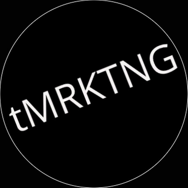 tMRKTNG LLC