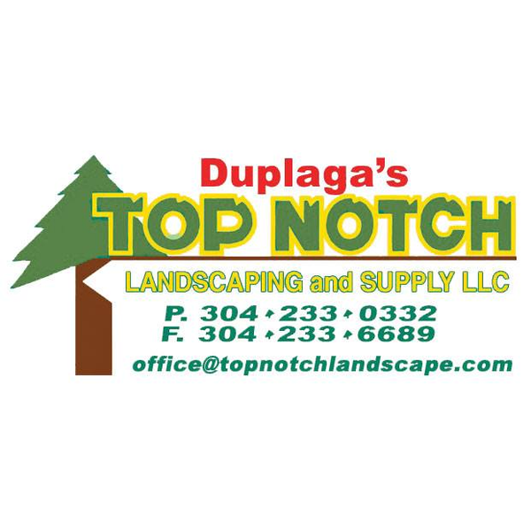 Top Notch Landscaping and Supply, LLC