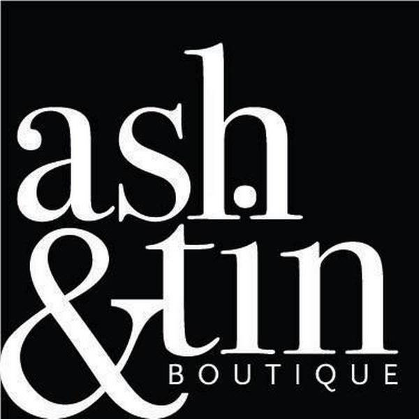 Ash & Tin Boutique, LLC