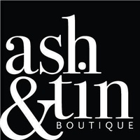 Ash & Tin Boutique, LLC