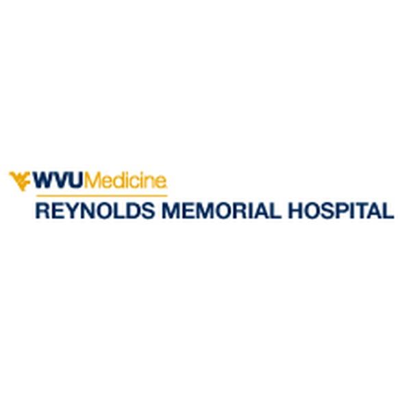 WVU Medicine -Reynolds Memorial Hospital