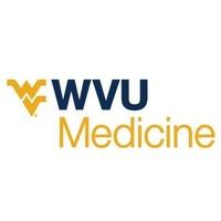 WVU Medicine - Reynolds Memorial Hospital