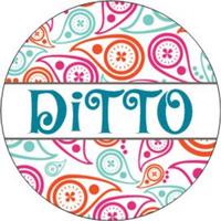 DiTTO ''A Repeat'' Boutique