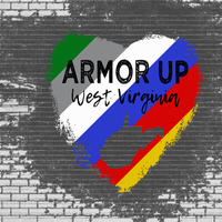 Armor Up WV