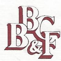 Berry, Bippus, Chison, & Foose, Inc.
