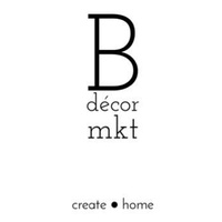 Bower Decor Market (The)