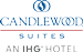 Candlewood Suites - St. Clairsville, OH.