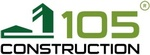 105 Construction JSC