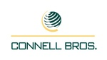 Connell Bros. (Vietnam) Co., Ltd.